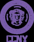 CWE+Logo